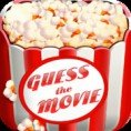 Интересно и познавательно с игрой «Guess The Movie» для ipad  и android планшетов